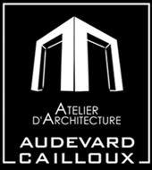 Atelier d'architecture, AUDEVARD CAILLOUX