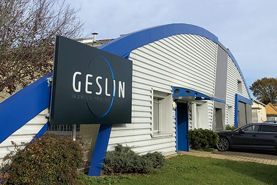 Geslin SAS